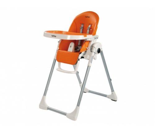 Pegperego Barošanas krēsls Follow me Prima Pappa Zero3 ARANC