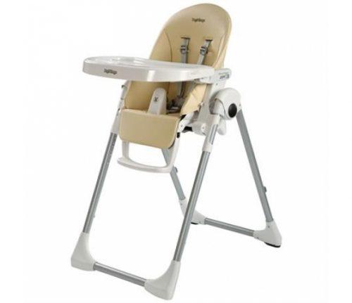 Pegperego barošanas krēsls Follow me PP Zero 3 Pal
