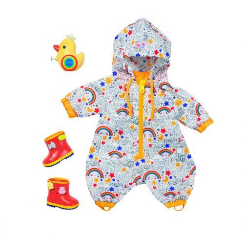 ZAPF BABY BORN Āra apģērbs