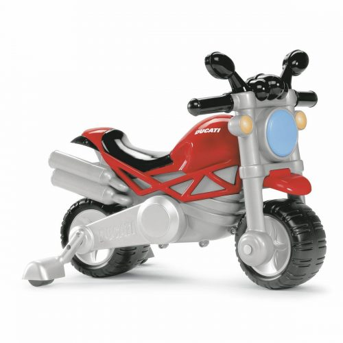 CHICCO MOTOCIKLS DUCATI MONSTER