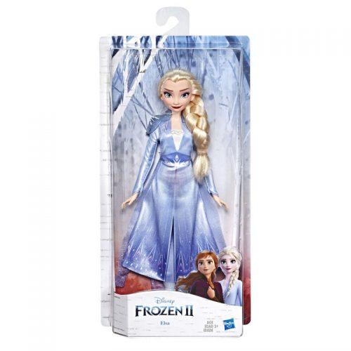 HAS Frozen 2 Klasiskas lelles