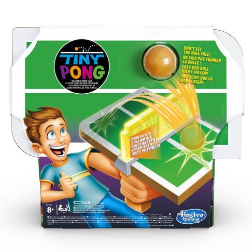 HASBRO Spēle Tiny Pong