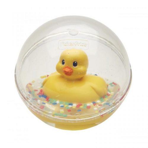 Rotaļlietas vannai