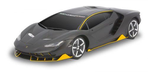 KIDZTECH R/V Auto Lamborghini Centenario LP770-4