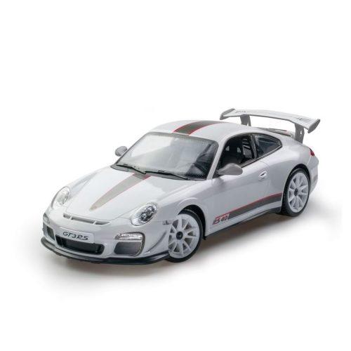 KIDZTECH R/V mašīna Porche 911 GT3 RS 4.0, 1:16