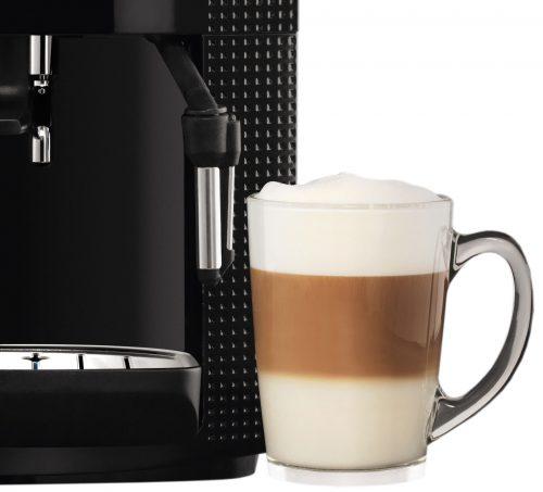 kafijas aparāti