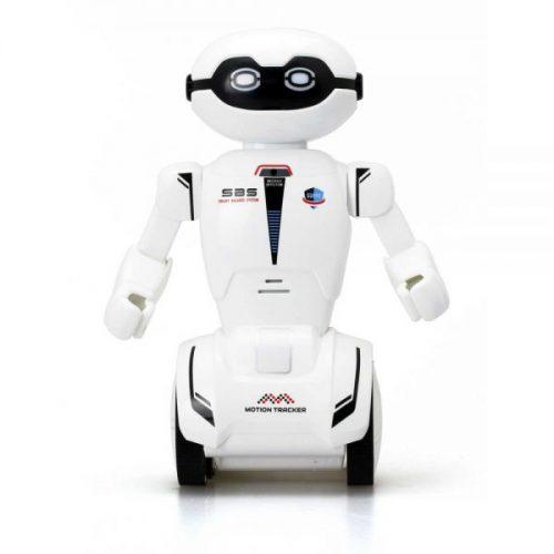 Elektroniskās rotaļlietas / roboti