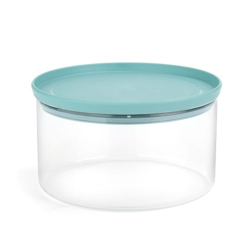 BRABANTIA stikla kārba