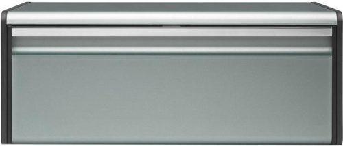 BRABANTIA maizes kaste – kantaina, Metallic Mint
