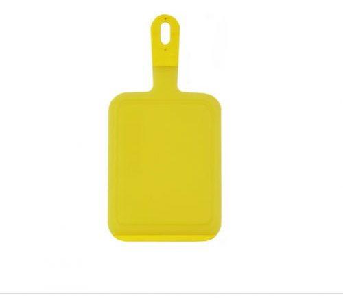 BRABANTIA virtuves dēlis (S), dzeltens