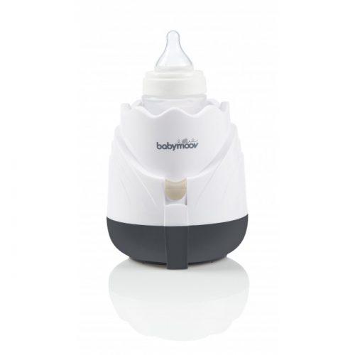 Babymoov pudelītes sildītājs Tulip cream