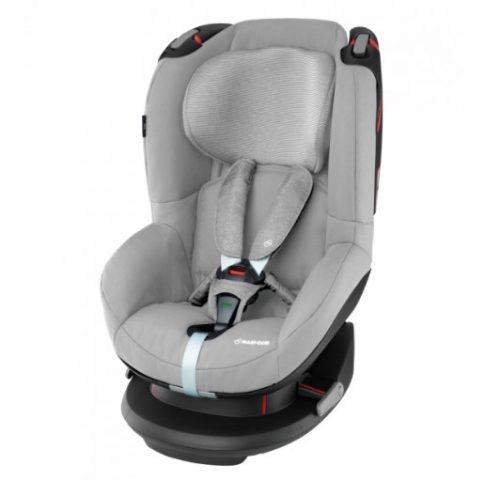 Maxi-Cosi TOBI bērnu autosēdeklis, nomad grey (9-18 kg)