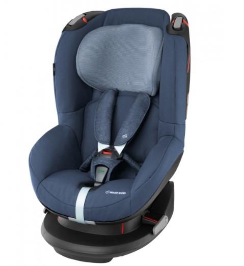 Maxi-Cosi TOBI bērnu autosēdeklis, nomad blue (9-18 kg)