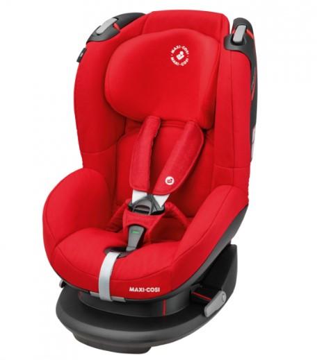 Maxi-Cosi TOBI bērnu autosēdeklis, nomad red (9-18 kg)