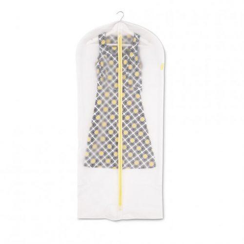 BRABANTIA apģērbu pārvalki, 2 gab, L
