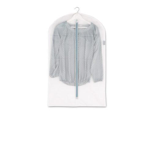 BRABANTIA apģērbu pārvalki, 2 gab, M