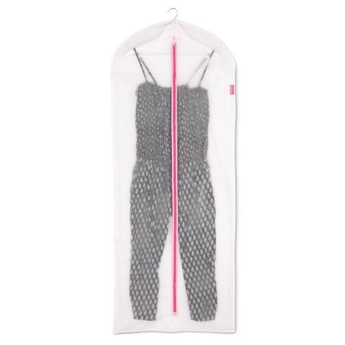 BRABANTIA apģērbu pārvalki, 2 gab, XL