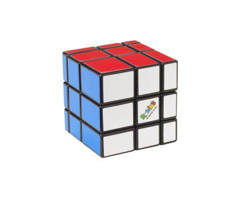 RUBIK´S Krāsu kubs (Sajaukts)