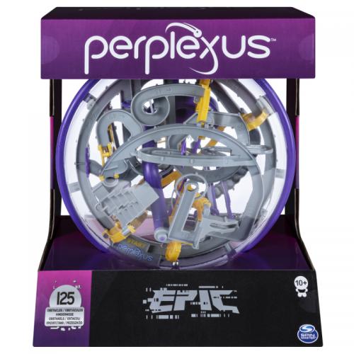 SMG Spēle Perplexus Epic