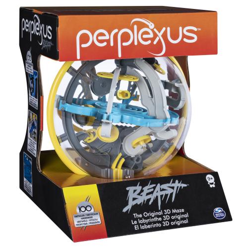 "SPIN MASTER Spēle ""Perplexus Beast"""