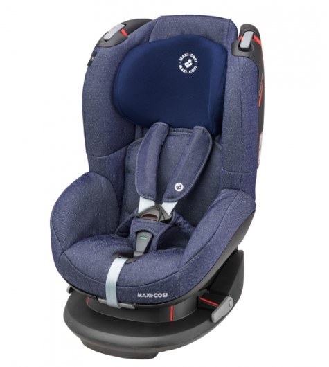 Maxi-Cosi TOBI bērnu autosēdeklis, sparkling blue (9-18 kg)