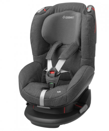 Maxi-Cosi TOBI bērnu autosēdeklis, sparkling grey (9-18 kg)