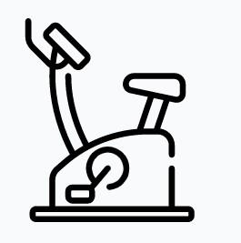 Sportiskām aktivitātēm