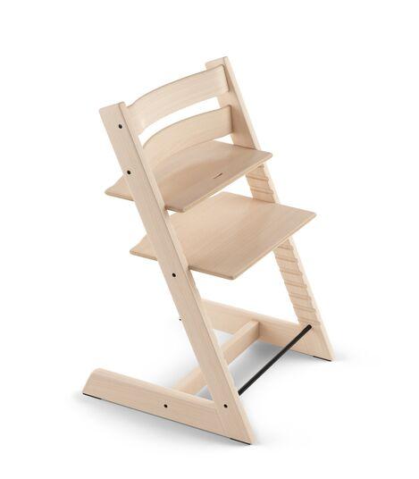 Stokke Tripp Trapp® barošanas krēsls, natural