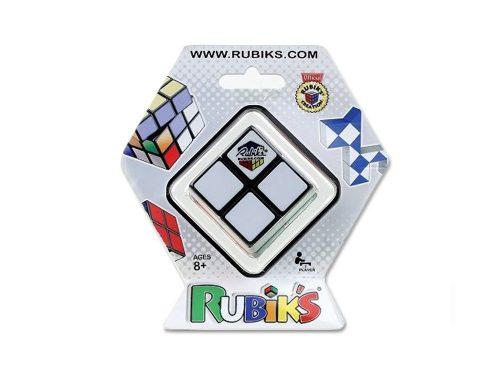 TMT RUBIKA KUBS 2X2