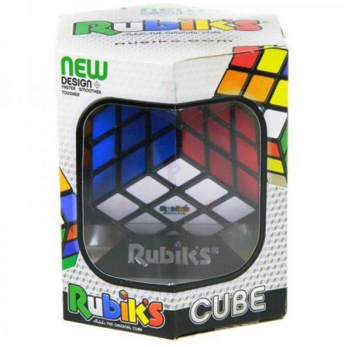 TMT RUBIKA KUBS 3X3