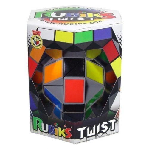 TMT RUBIKA KUBS TWIST