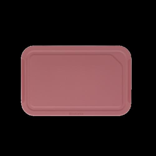 BRABANTIA virtuves dēlis, small, TASTY+ , Grape Red