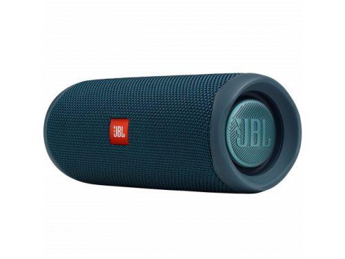 JBL bluetooth portatīvā skanda, zila