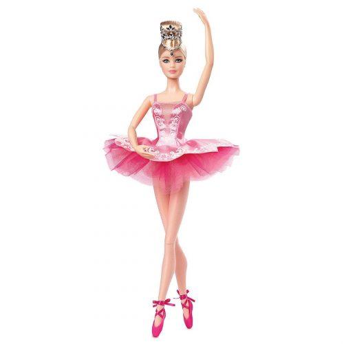 Barbie® balerīna