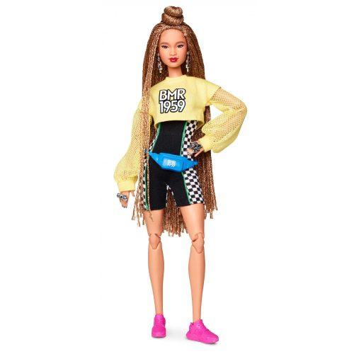 Barbie BMR1959 sērijas lelle no1