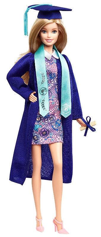 Barbie izlaiduma lelle