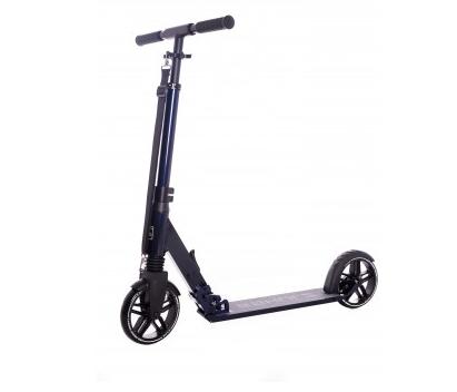 Shulz 175 scooter – Zils
