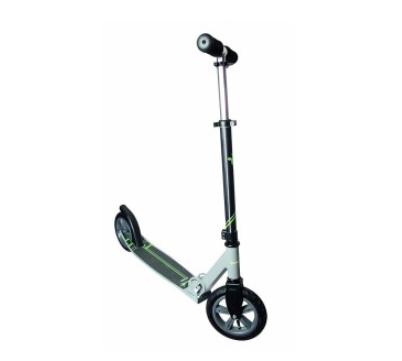 Muuwmi Aluminium Scooter skrejritenis 205 mm, AIR