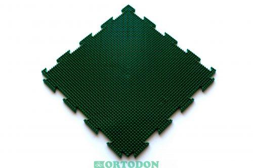 Ortopēdiskā puzle  Grass (Soft) 8 gab