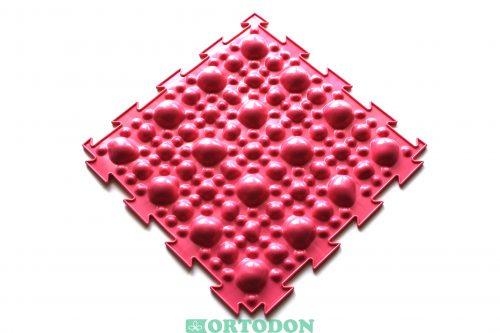 Ortopēdiskā puzle Stones (Soft) 8 gab
