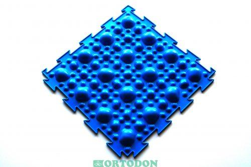 Ortopēdiskā puzle Stones (Stiff) 8 gab