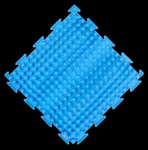 Ortopēdiskā puzle  Wave x5    ( 5 krāsu komplekts)