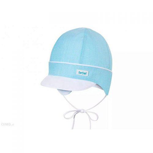 cepurītes