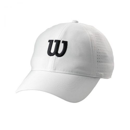 sporta cepures